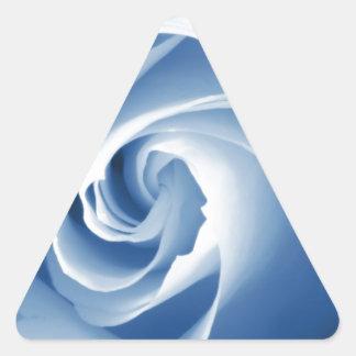 DES hermoso de los colores de Digitaces de la falt Colcomanias De Trianguladas