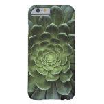 DES Kaktus de Mitte Funda De iPhone 6 Slim