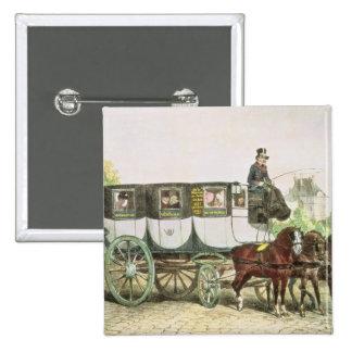 DES Omnibus', de Generale de la empresa Pin Cuadrado