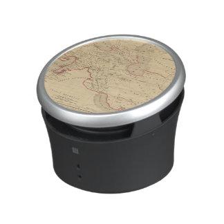 DES Perses de L'Empire Altavoz Con Bluetooth