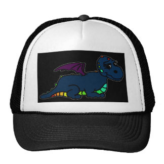 Desa Trucker Hat