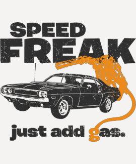 Desafiador de 1970 Dodge Hemi Camiseta