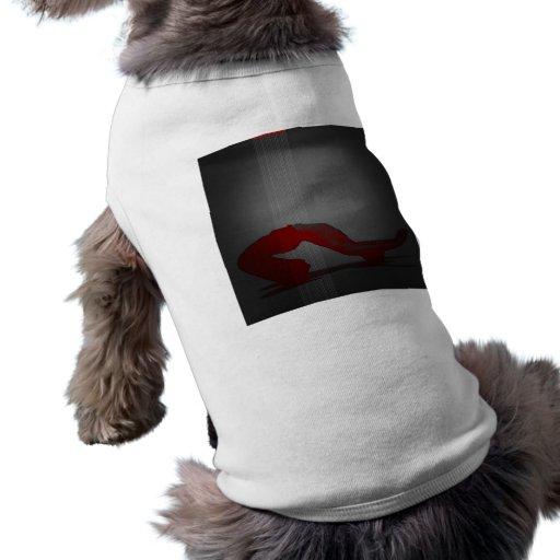 Desafío Camisas De Perritos