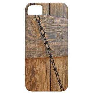Desaguadero diario abstracto de la piedra iPhone 5 cárcasas