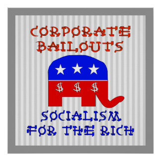 Desalojos urgentes corporativos póster
