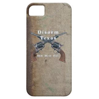 Desarme Tejas iPhone 5 Carcasas