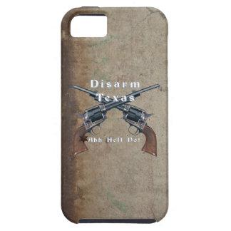 Desarme Tejas iPhone 5 Case-Mate Protector
