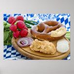 Desayuno de Oktoberfest Impresiones