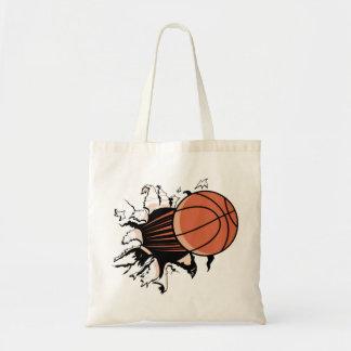Desbloqueo del baloncesto