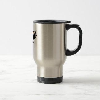 Desbloqueo Tazas De Café