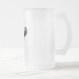Desbloqueo Taza De Café