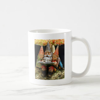Descanso 031311 234 1.jpg coffee mug