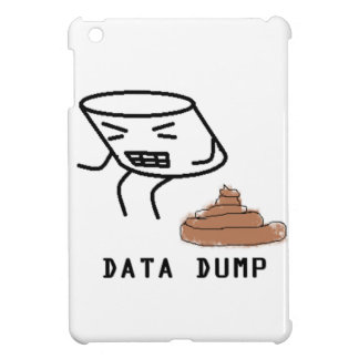 Descarga de los datos