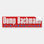 Descarga Micaela Bachmann Etiqueta De Parachoque