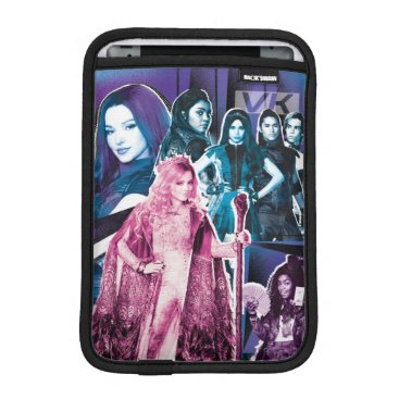 Descendants 3 | Can't Take the Isle Out of the VK iPad Mini Sleeve