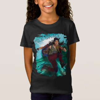Descendants | Jay | Isle Swag T-Shirt