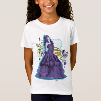 Descendants | Mal | Cotillion Style T-Shirt