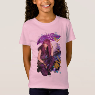 Descendants | Mal | Misunderstood T-Shirt