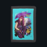 """Descendants 