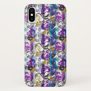 descendants phone case iphone 7