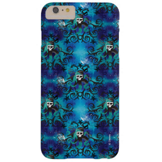 Descendants | Uma | Pirate Skull Pattern Barely There iPhone 6 Plus Case