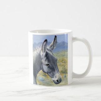 Descendent Coffee Mugs