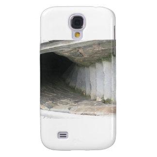 Descending Samsung Galaxy S4 Cover