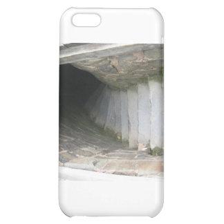 Descending iPhone 5C Case