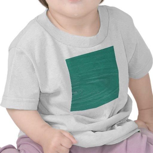 Descensos Camiseta