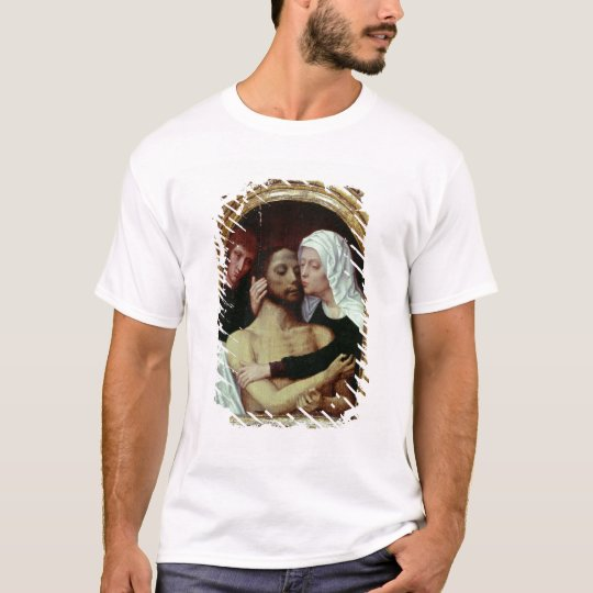 Descent from the Cross T-Shirt