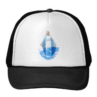 Descent Trucker Hat