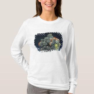 Descloizite on Calcite T-Shirt
