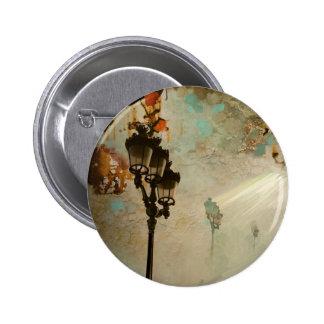Descomposición Pin