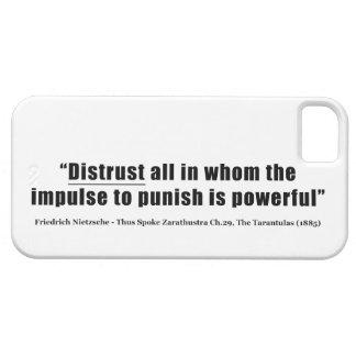 Desconfianza todos que el impulso castigar sea funda para iPhone SE/5/5s