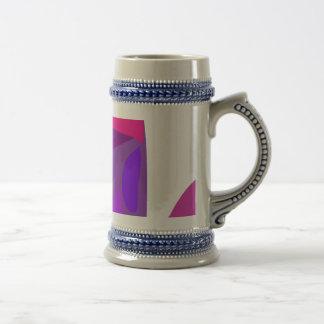 Desconocido Jarra De Cerveza
