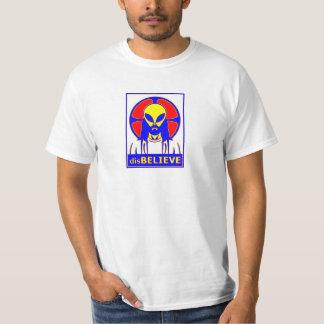 descrea la camiseta extranjera de Jesús Polera