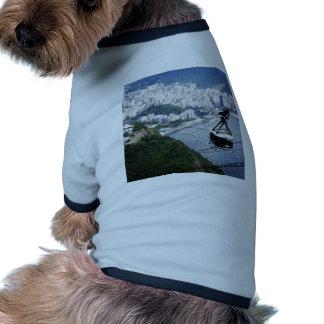 Descripción de Río Ropa Perro