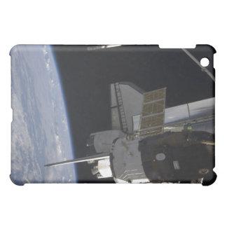 Descubrimiento 10 del transbordador espacial