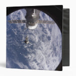 Descubrimiento 11 del transbordador espacial