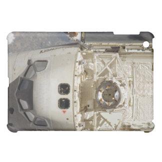 Descubrimiento 12 del transbordador espacial