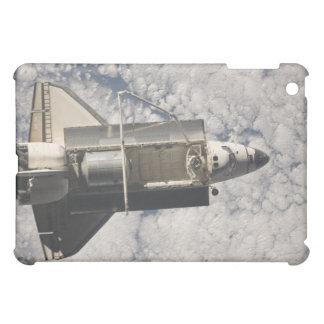 Descubrimiento 7 del transbordador espacial