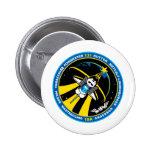 Descubrimiento del STS 131 Pin