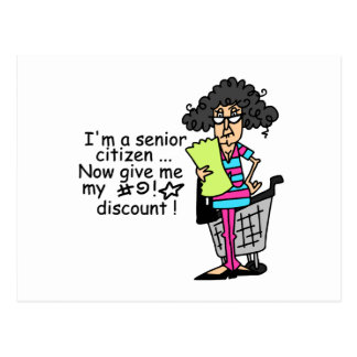 Descuento del jubilado postales