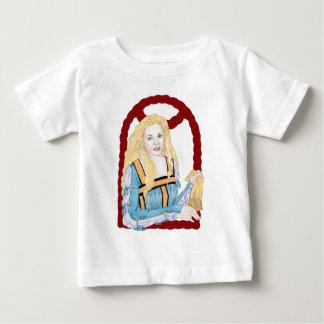 Desdemona Baby T-Shirt
