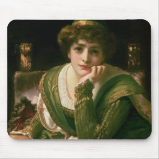 Desdemona Mouse Pads