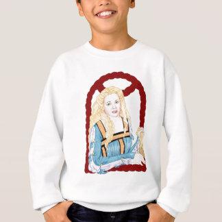 Desdemona Sweatshirt