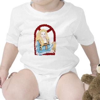 Desdemona Shirt