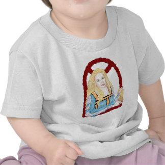 Desdemona Shirts