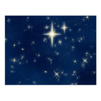 Deseando la postal #5- de la estrella horizontal