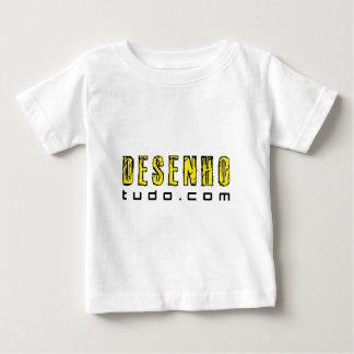 desenhotudo.com baby T-Shirt